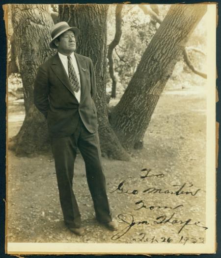 JimThorpe 1933
