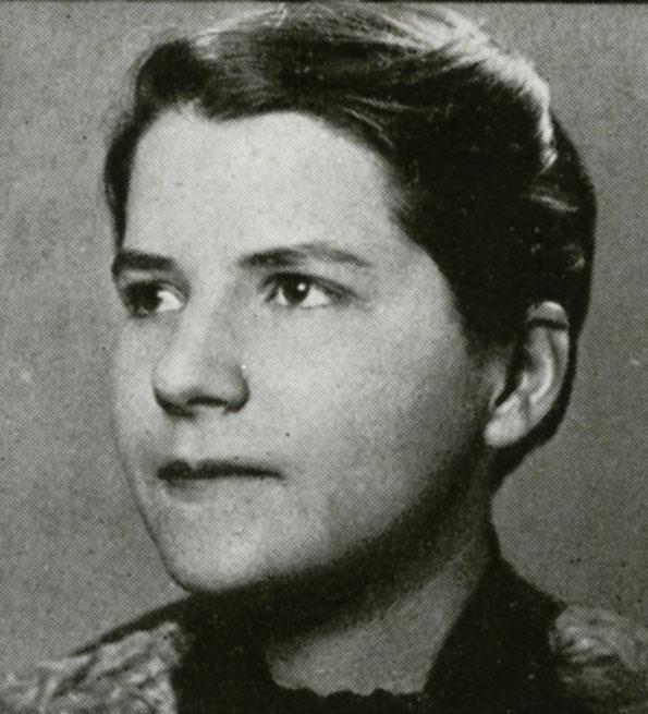 Campanile 1934