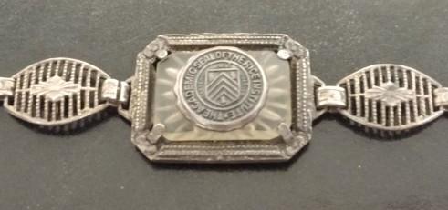 bracelet front
