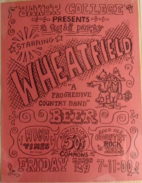 wheatfield-3