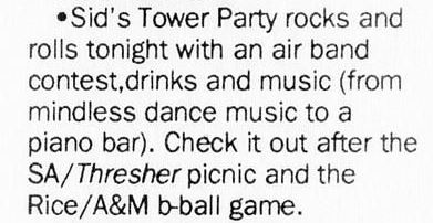 towerparty