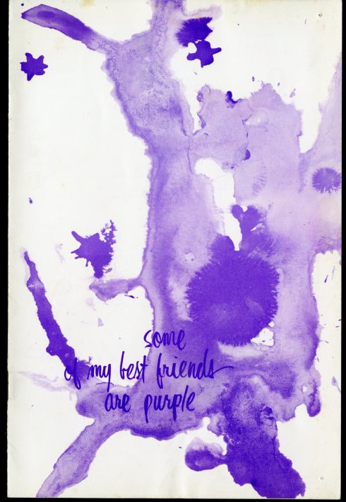 purple169