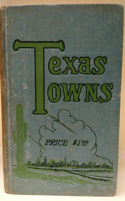 texastowns-1