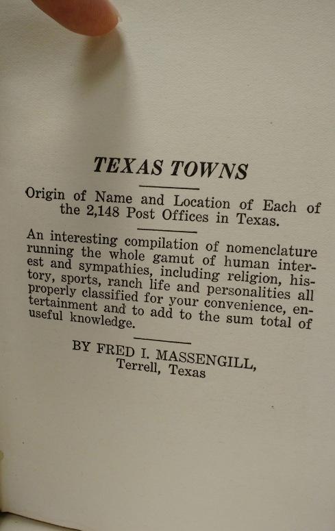 texastowns-3