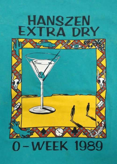 extradry-1