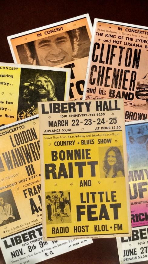 liberty-hall-01