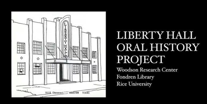 liberty-hall-2