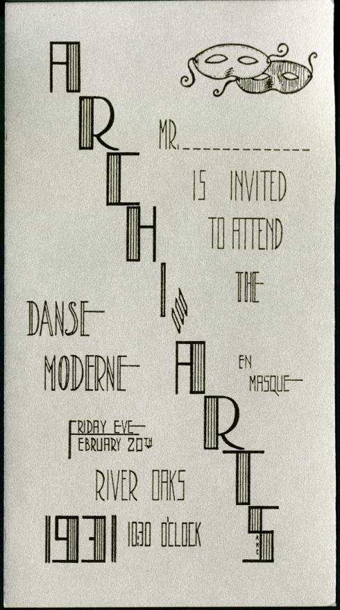 dance-tickets209