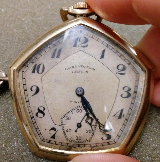 clock-1