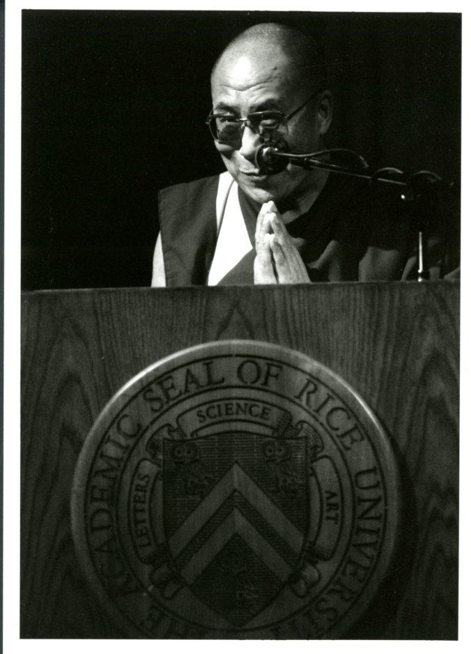 dalai-lama268