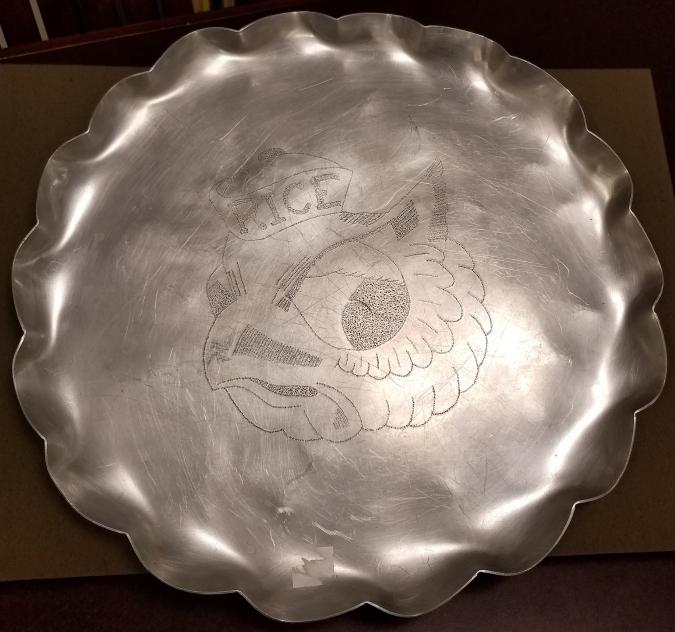 owl-bowl-1
