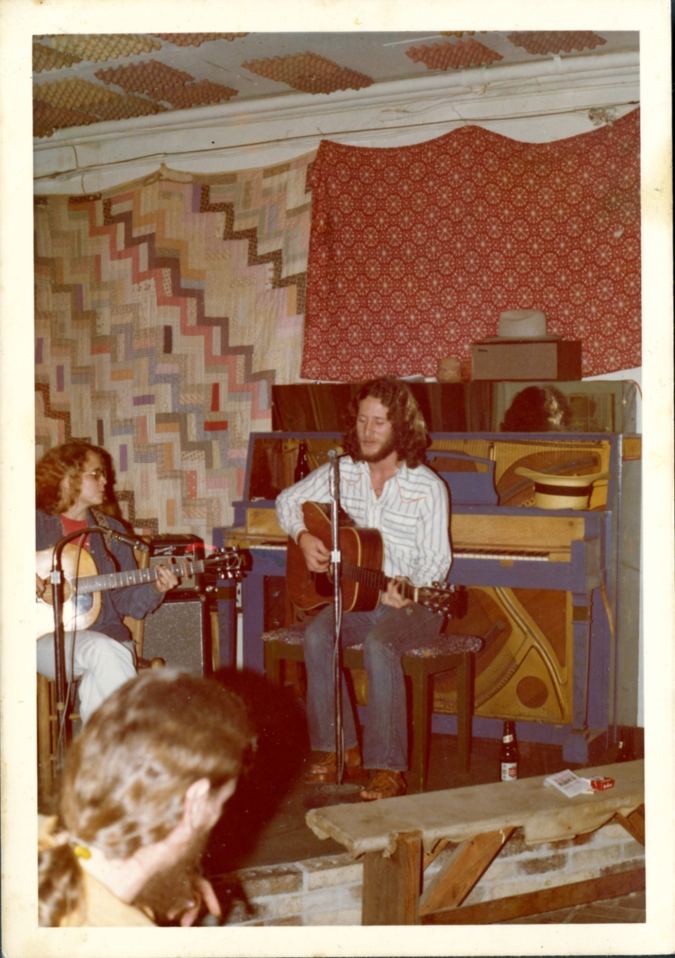 1974AndersonFair048