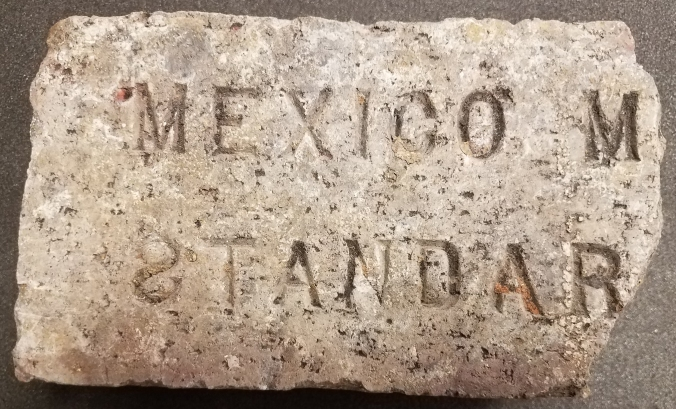 mexico-standard-01