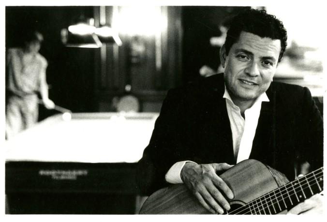 david-rodriguez-02