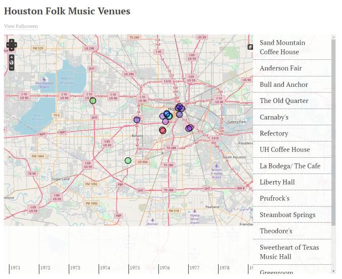hfma-map