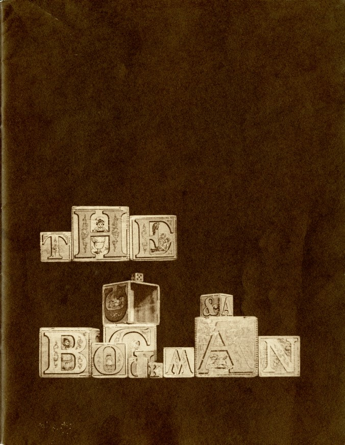 bookman045