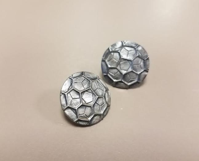 bucky-ball-earrings