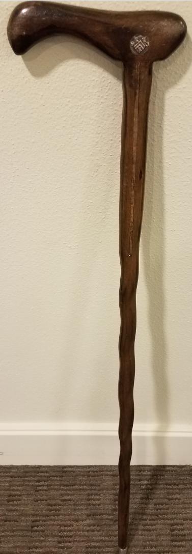 cane-01