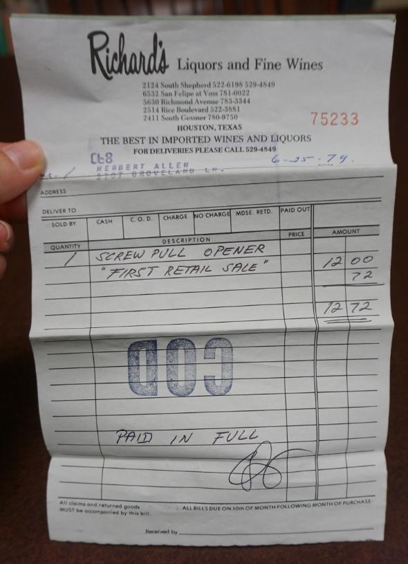 receipt-screwpull