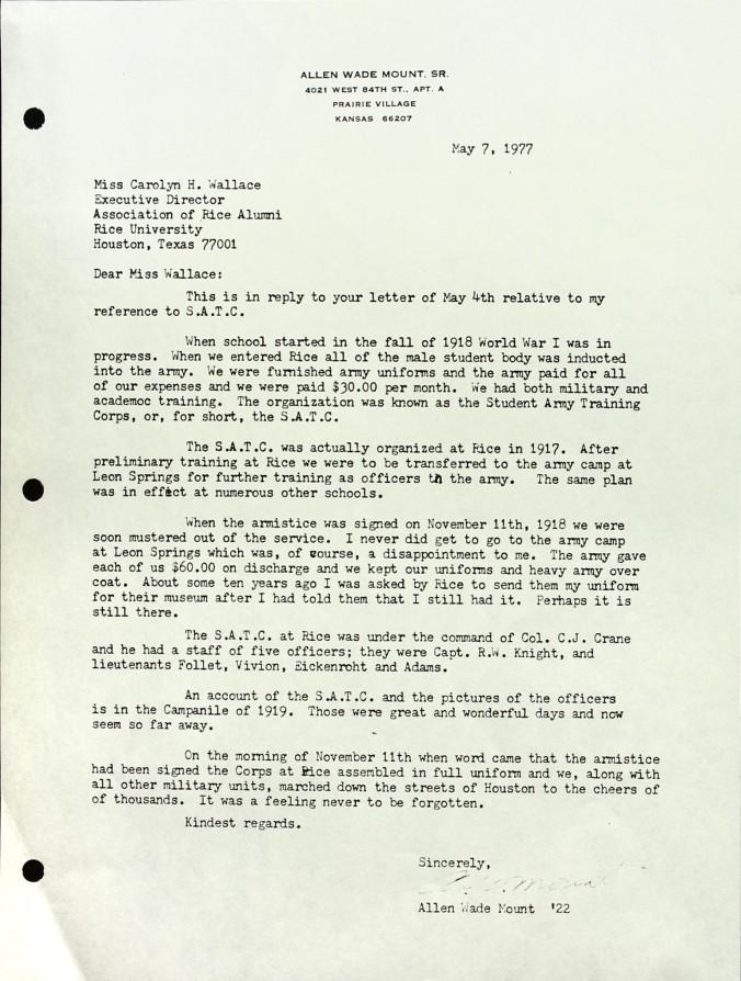 mount-letter