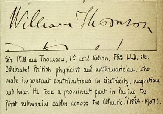 william-thomson