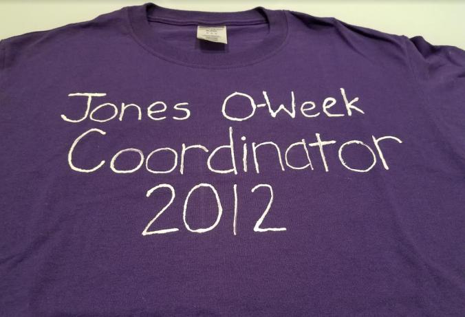 jones-o-week-t-shirt-01
