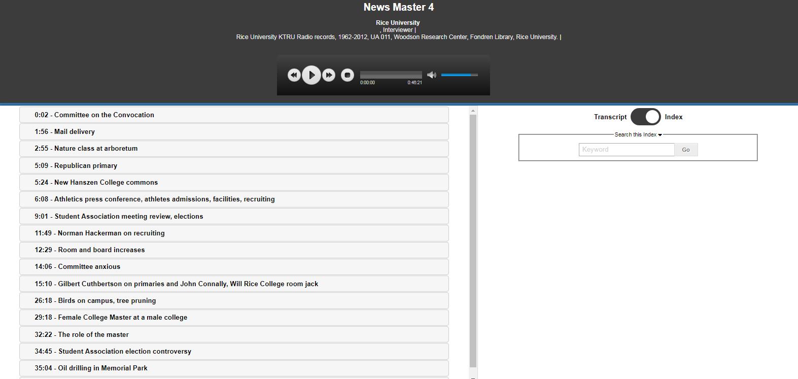 news-master-01